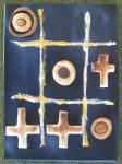 Noughts and Crosses rough June 2010 -