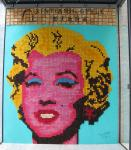 Marilyn Monroe - 